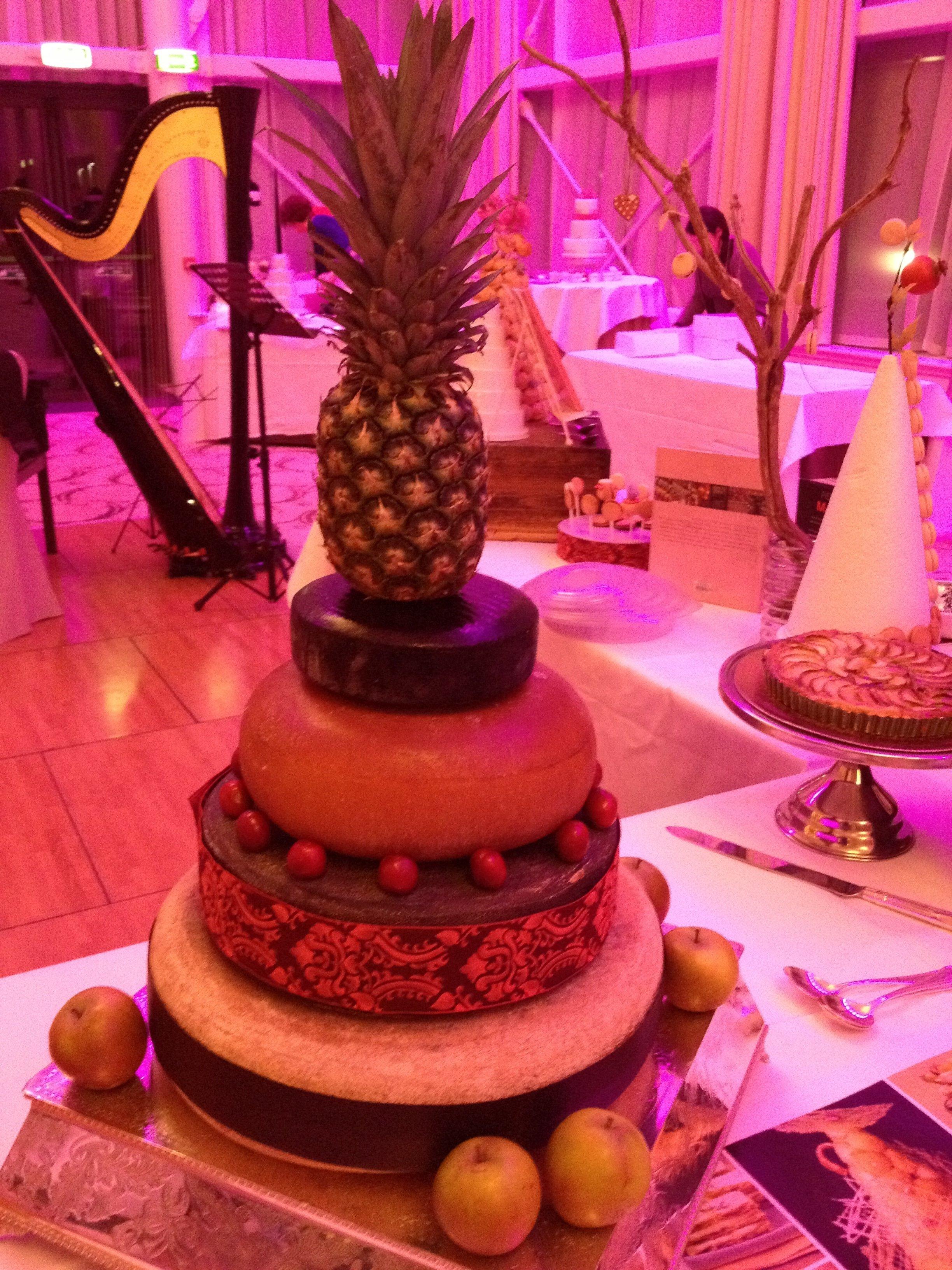 cheese-wedding-cake1.jpg