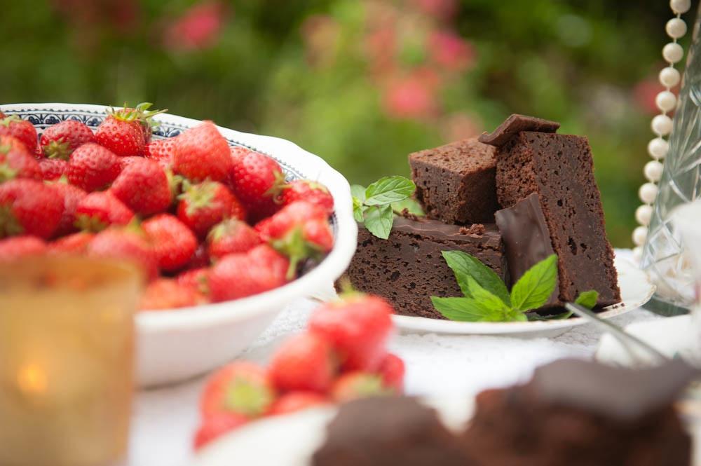 choc-cake-laspoon2.jpg