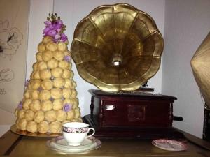 gramophone-300x225.jpg