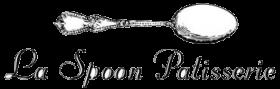 La Spoon