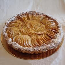 tartes-aux-pommes.jpg
