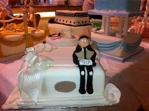 wedding-cake-laspoon1.jpg