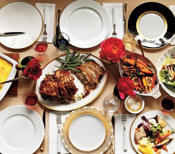 dinner-party-2.jpg