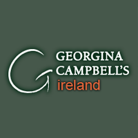 Georgina Campbell