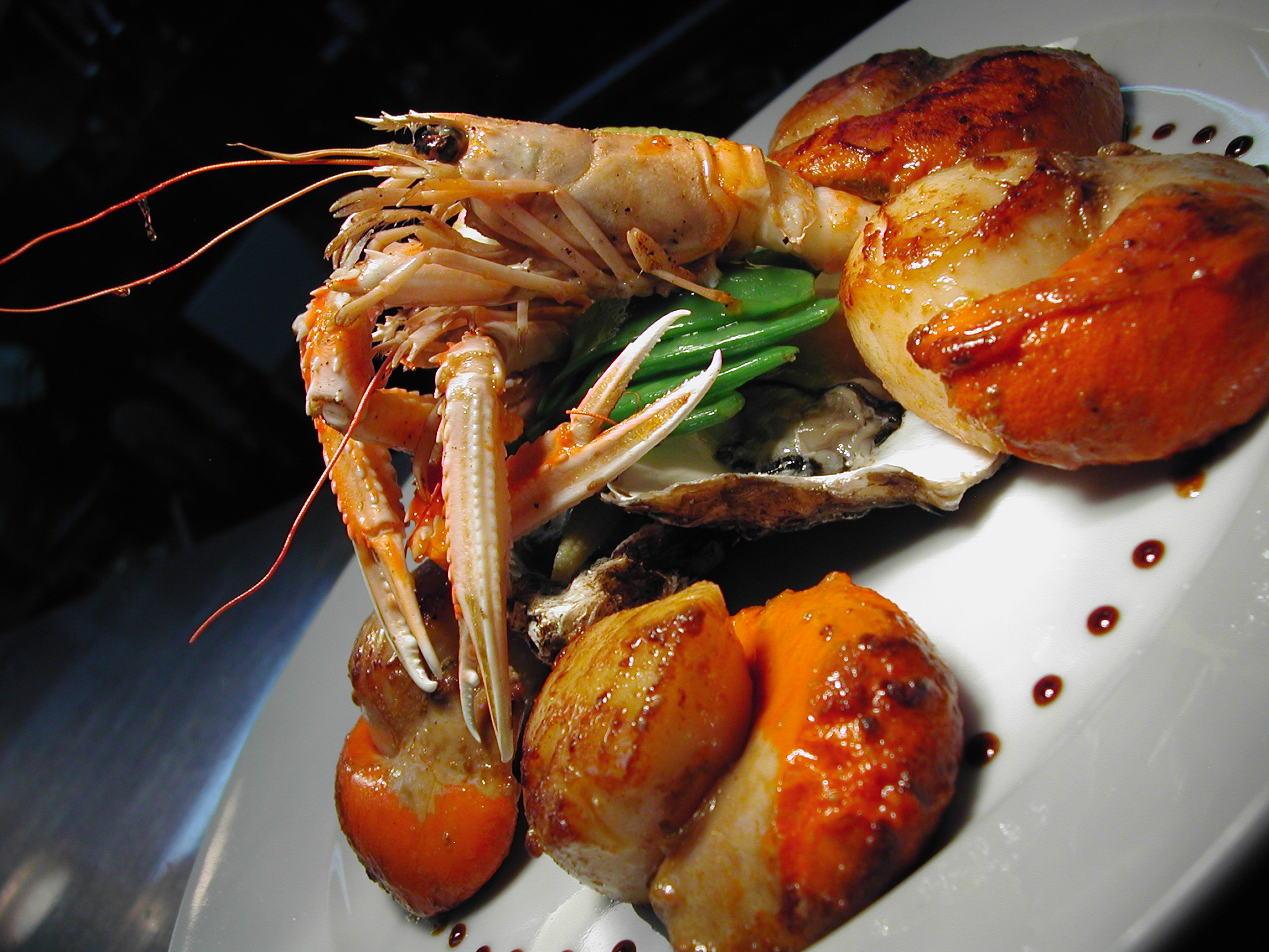 scallop-and-langoustine.jpg