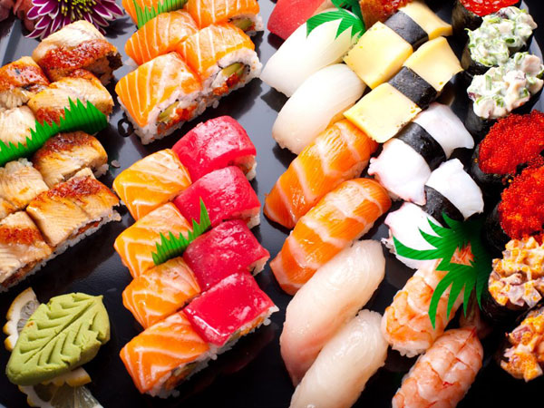 sushi-2.jpg