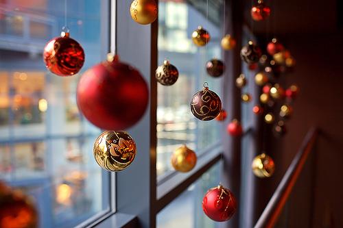 Christmas Restaurant.Christmas Menu Restaurants In Cork City Greenes Restaurant