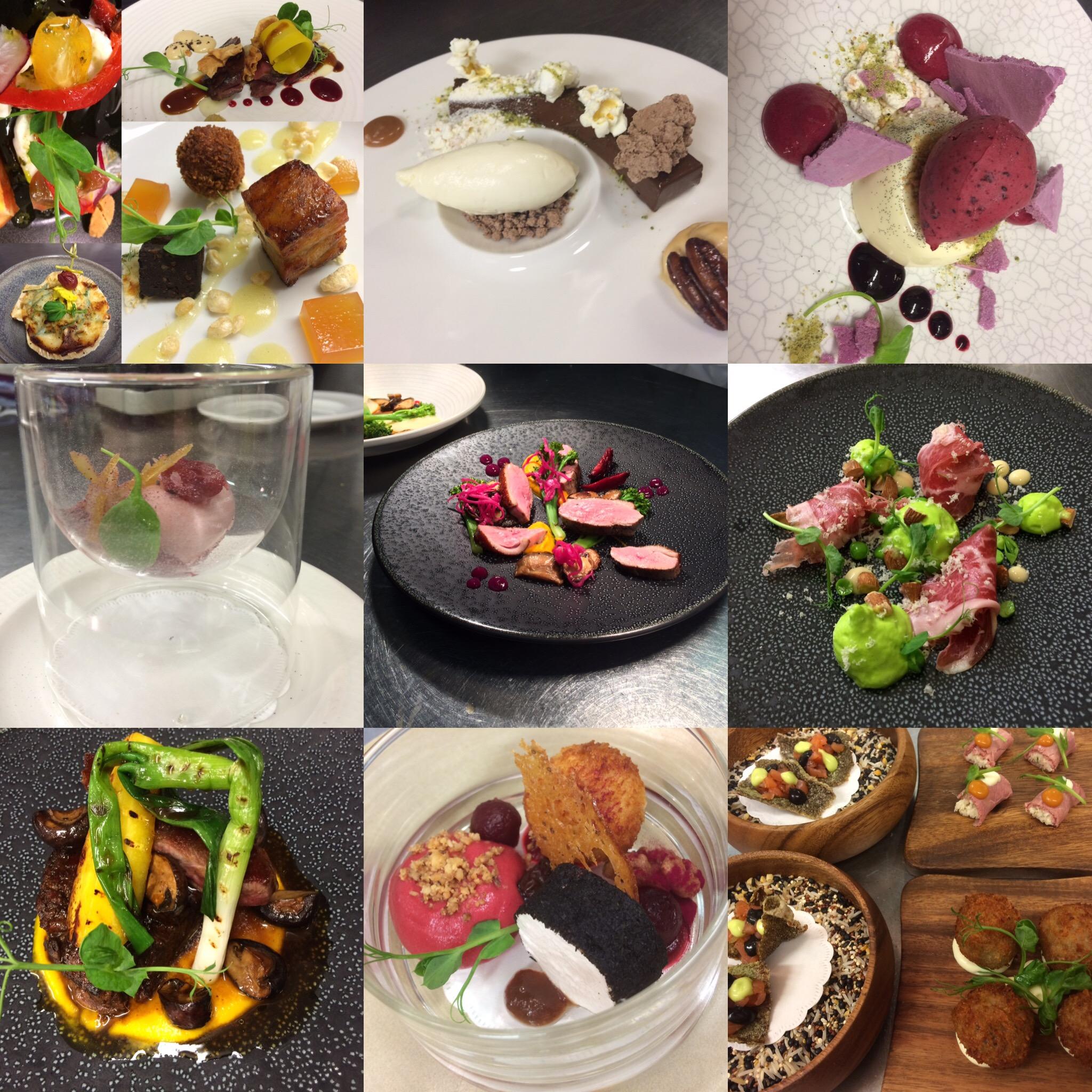 food-2016.jpg