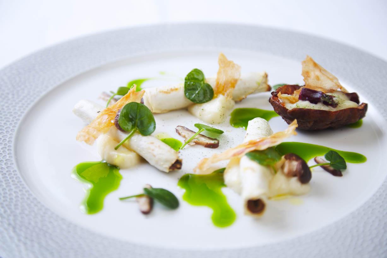 homegreenes-restaurant-ballyhoura-mushroom-pickles-jerusalem-artichoke-gorse-kombucha-vinegar-dressing-04.jpg