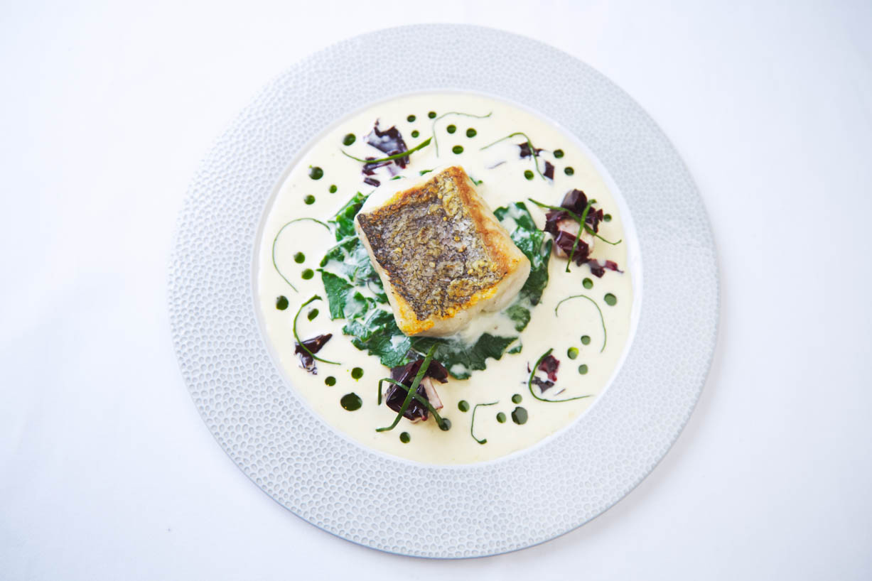 homegreenes-restaurant-cork-seared-hake-fillet-sea-vegetables-smoked-sausage-bonito-cream-seaweed-07.jpg