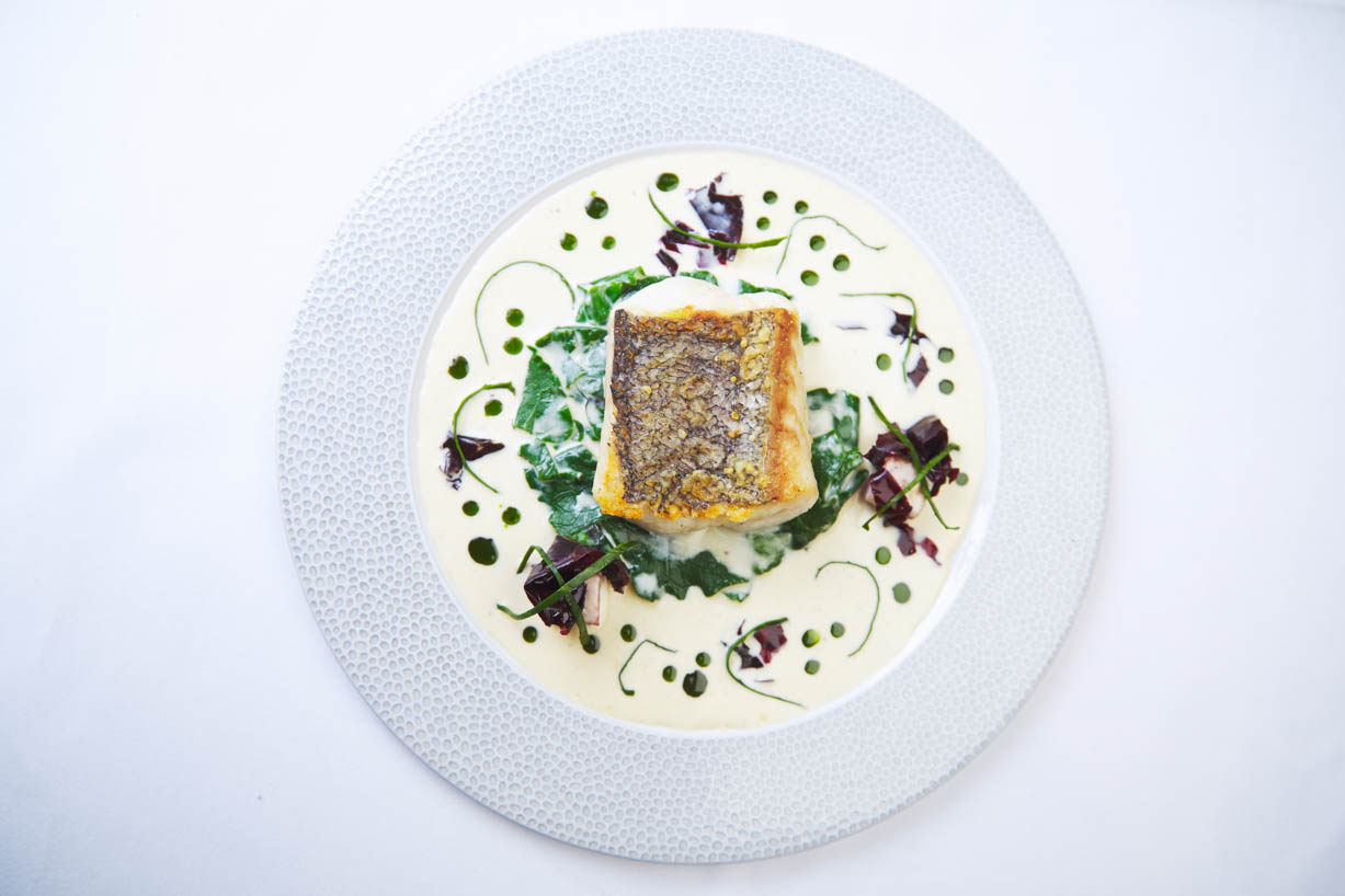 homegreenes-restaurant-seared-hake-fillet-sea-vegetables-smoked-sausage-bonito-cream-seaweed-01.jpg