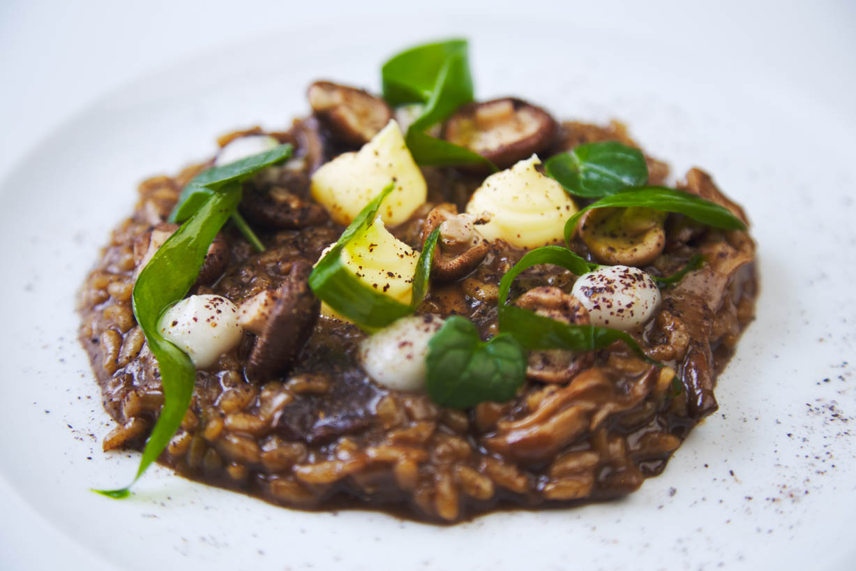 homegreenes-restauratnt-cork-b-allyhoura-mountain-mushroom-risotto-coolea-cheese-pickled-mushrooms-shiitake-amp-cep-seasoning-seasonal-herb-02.jpg