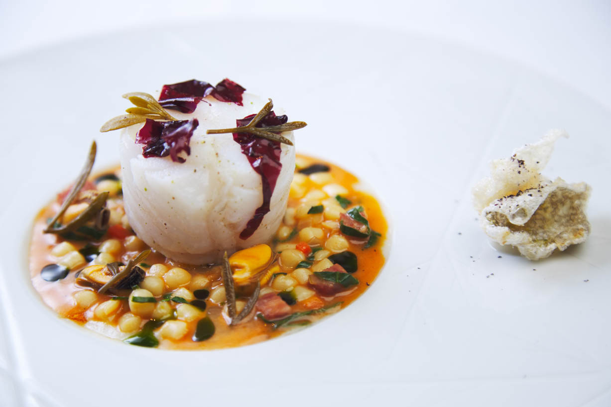 homegreenes-steamed-loin-of-cod-fregola-bouillabaise-mussels-smoked-bacon-sea-vegetables-dillisk-06.jpg