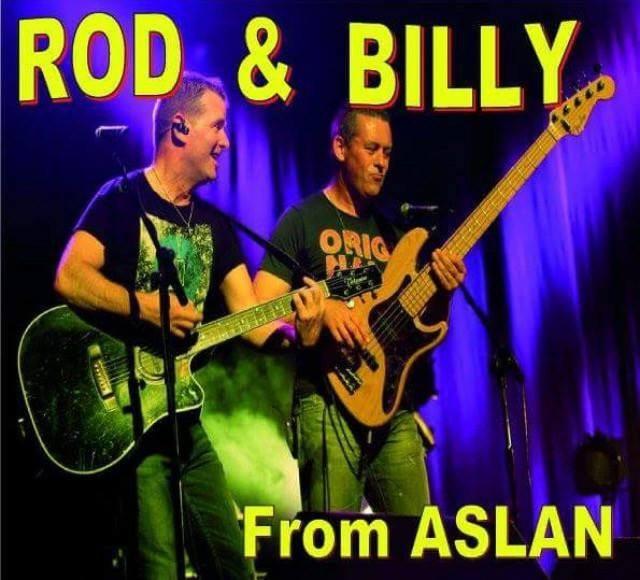 billy-and-rod.jpg