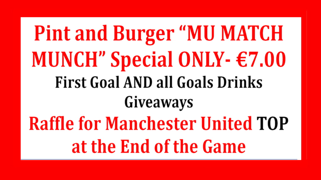 mu-match-munch.jpg