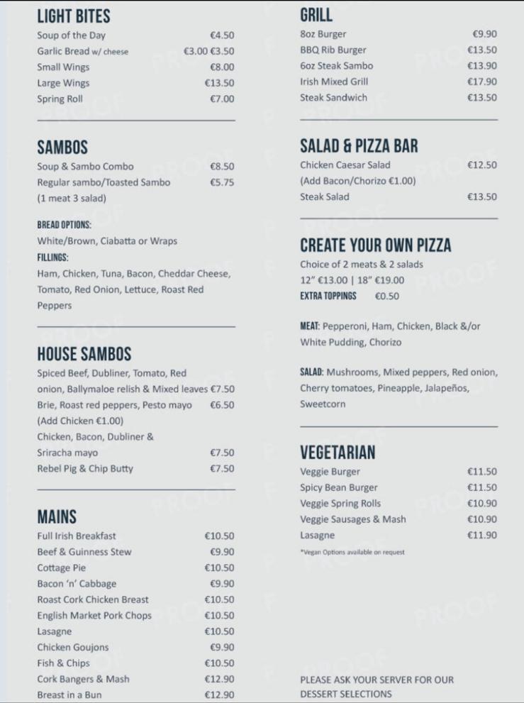 thomond-bar-menu.jpg