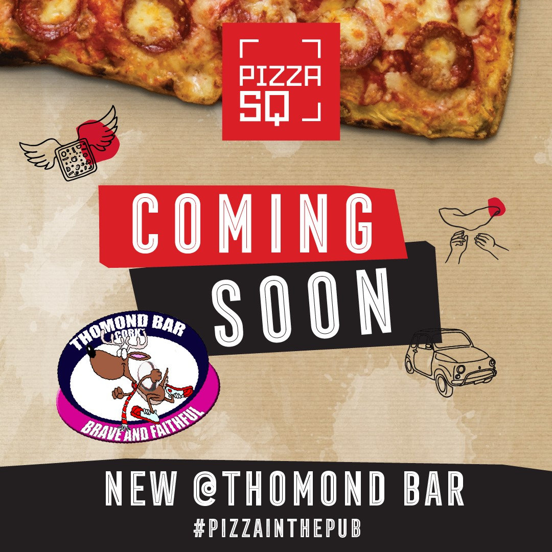 thomond-pizza.jpg