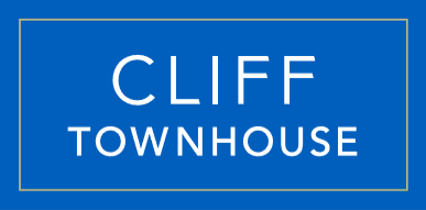Cliff Townhouse