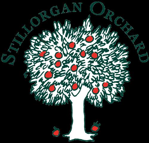 Stillorgan Orchard