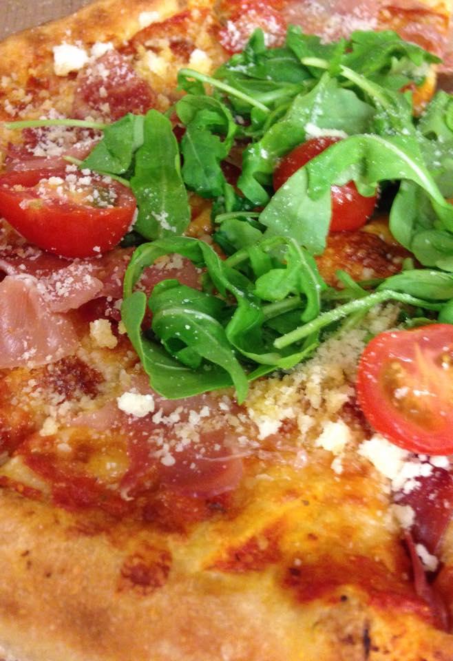 pizza-prima-vera.jpg