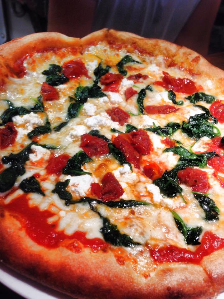 spinach-mozzarella.jpg