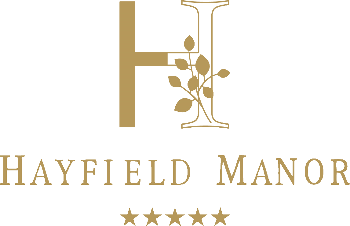 Hayfield Manor
