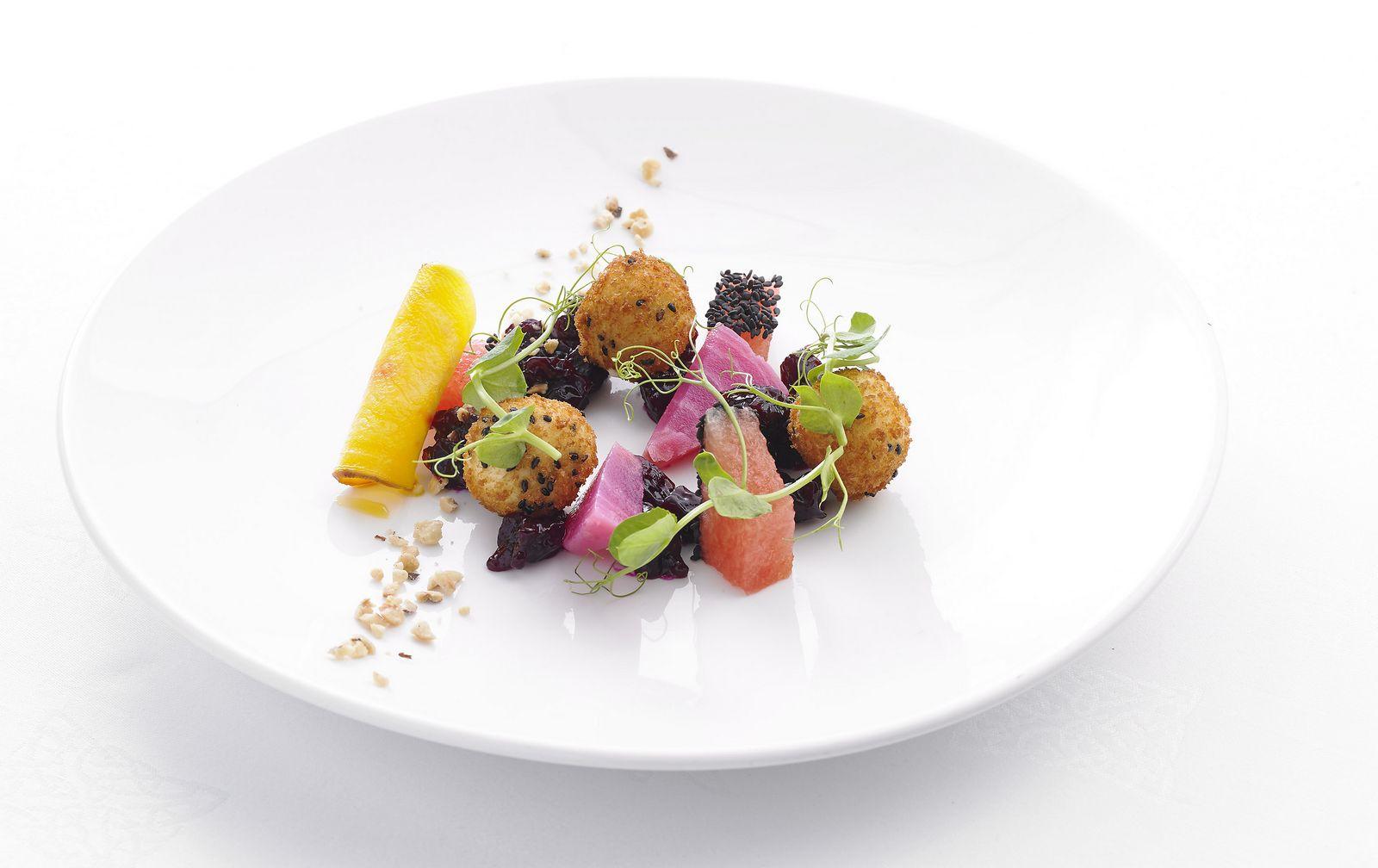 x-food-01.jpg