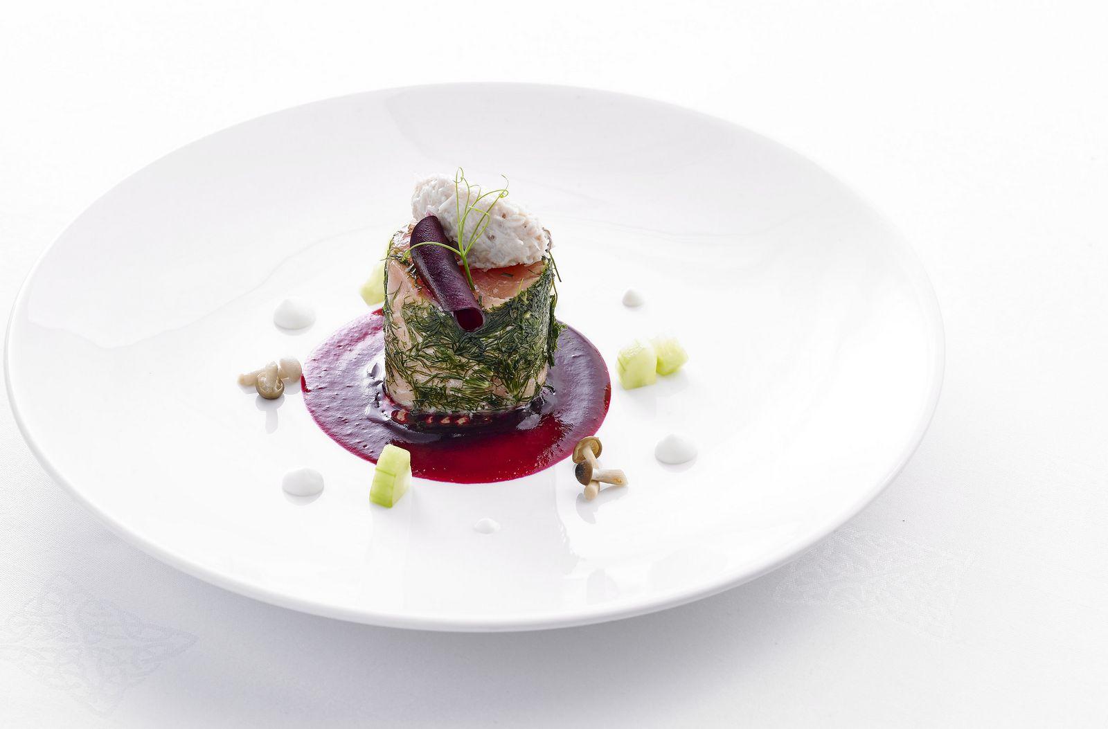 x-food-03.jpg