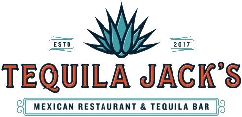 Tequila Jacks
