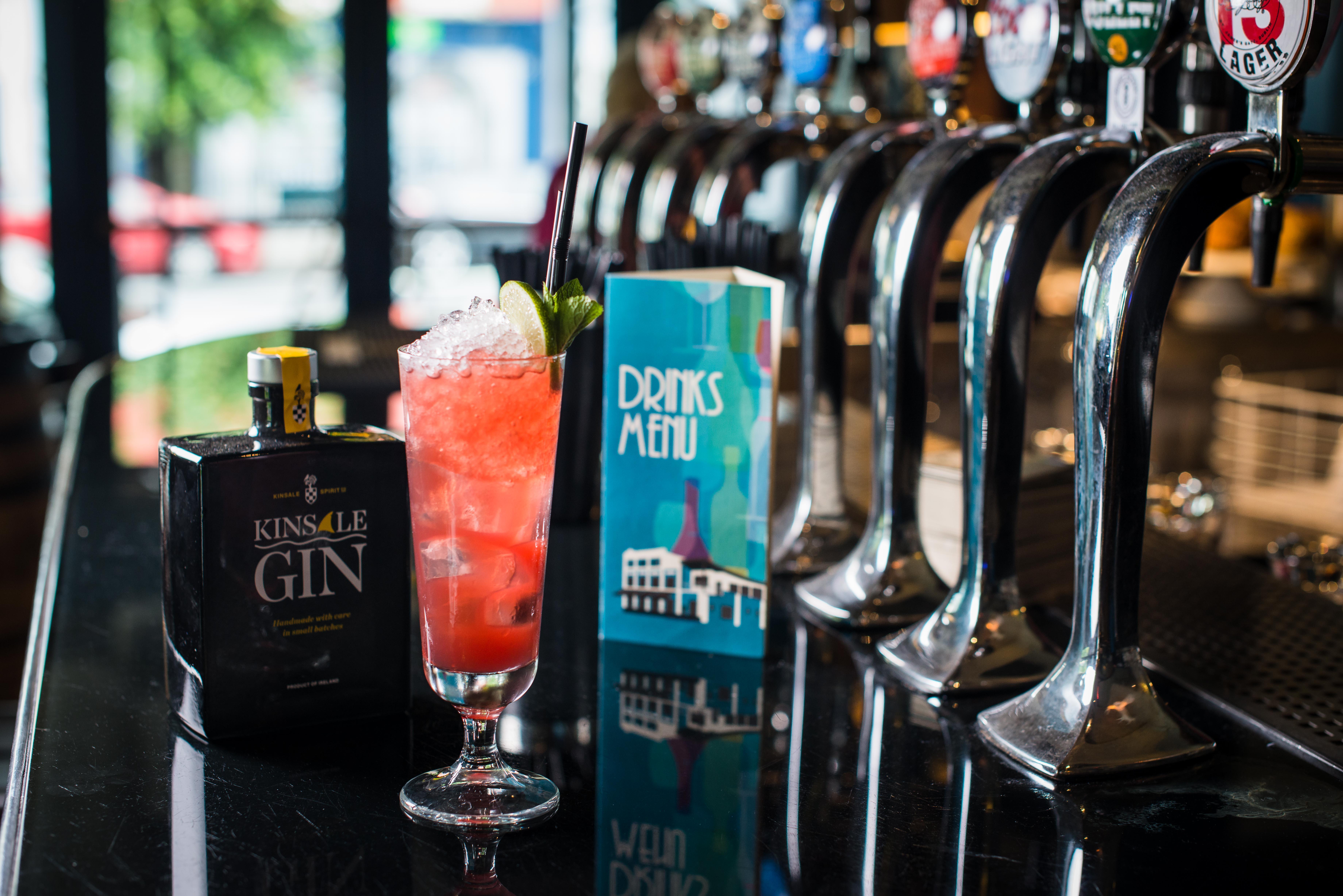 cocktails-25.jpg