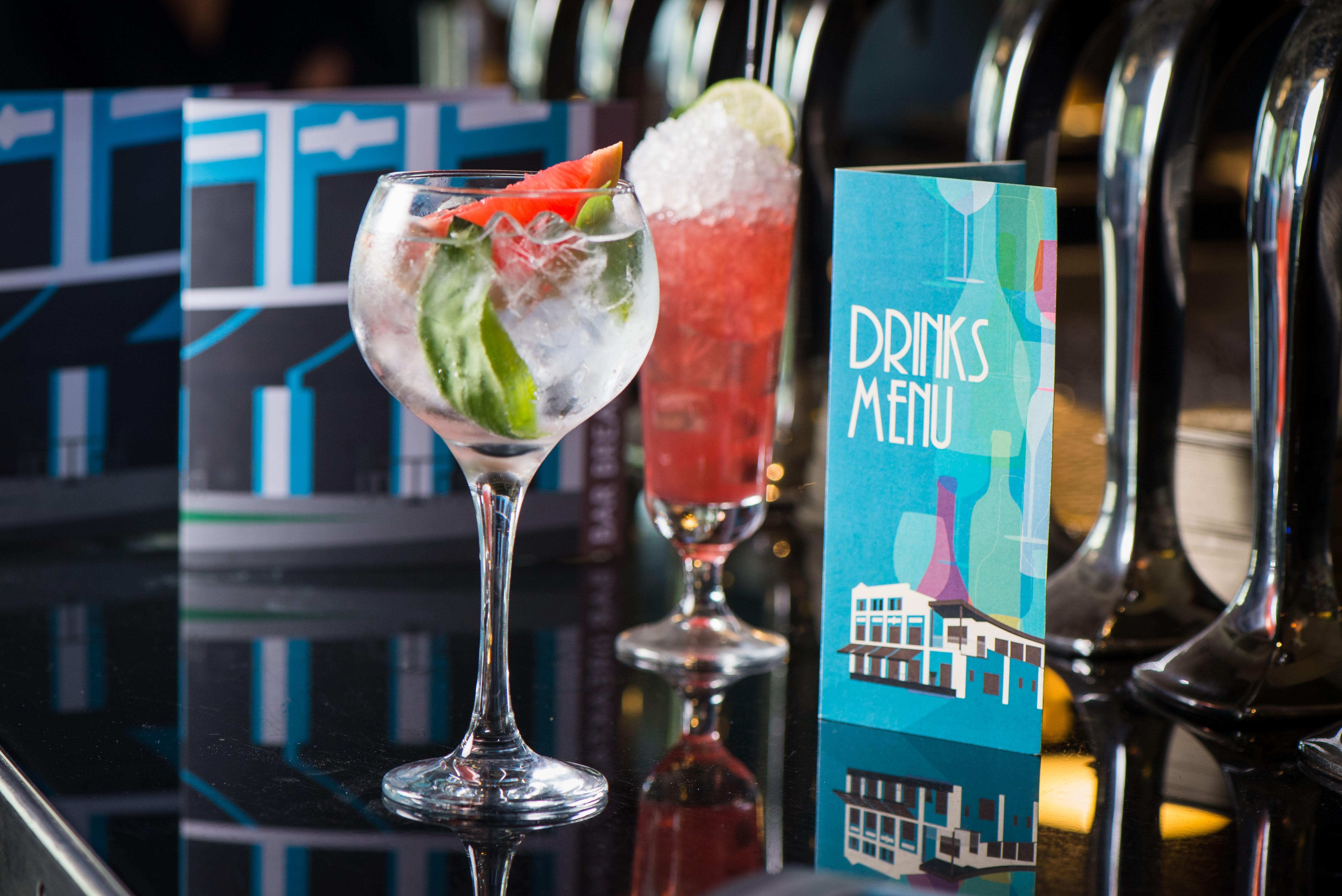 cocktails-30.jpg
