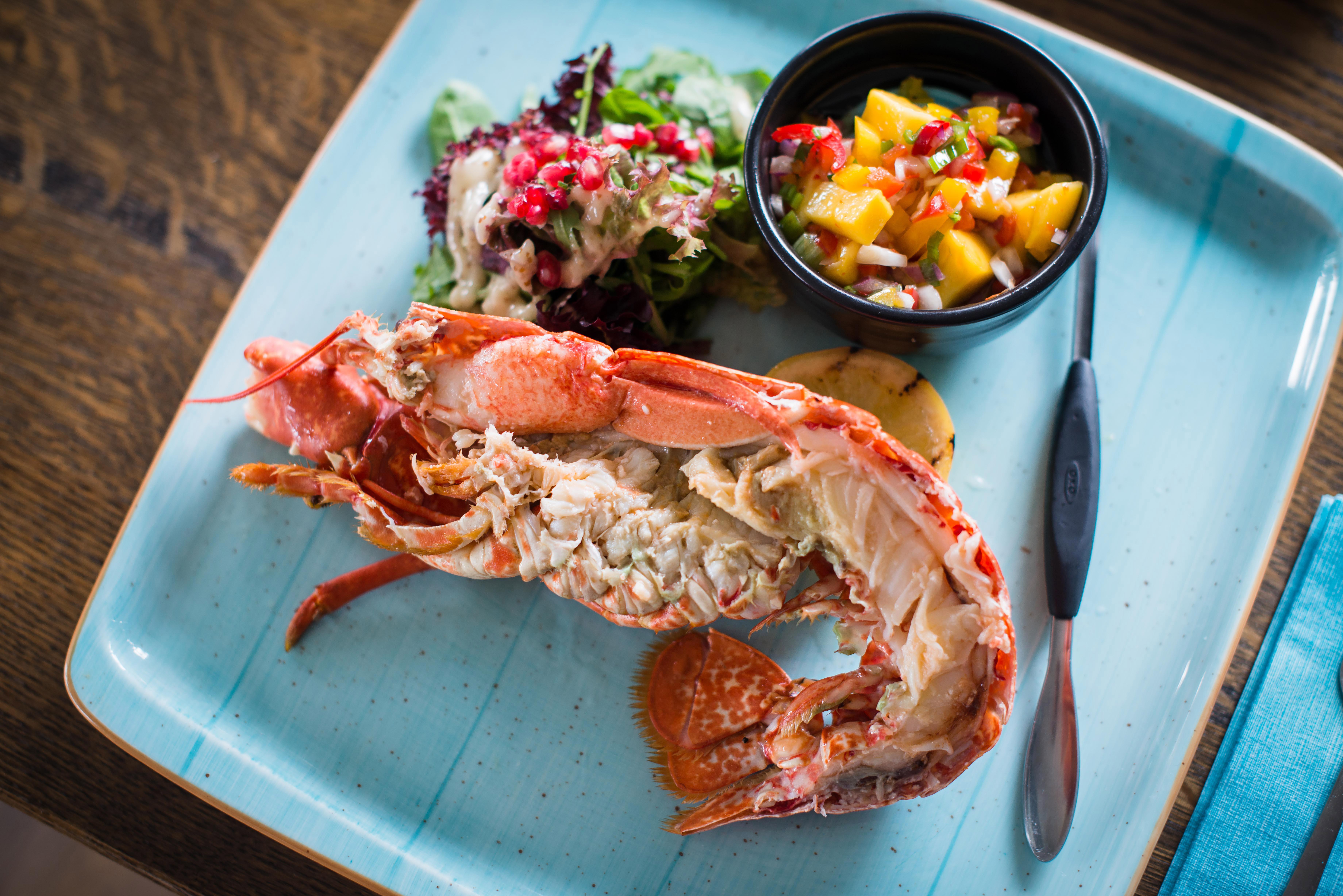 lobster-3.jpg