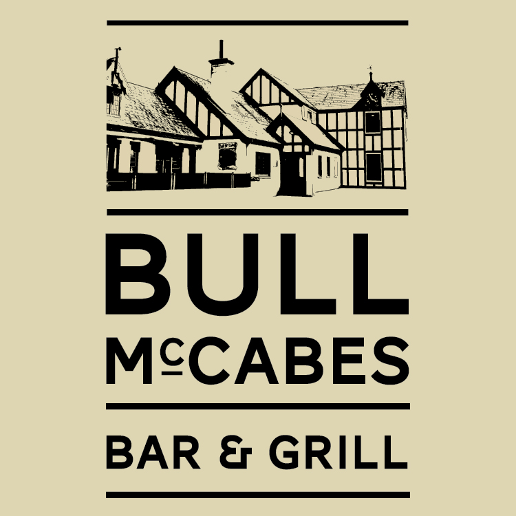 Bull McCabes