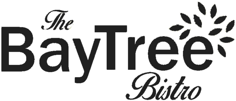 The Bay Tree Bistro