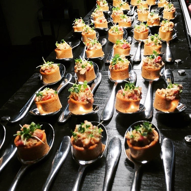 food02.jpg