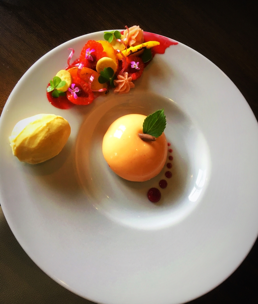 food30.jpg
