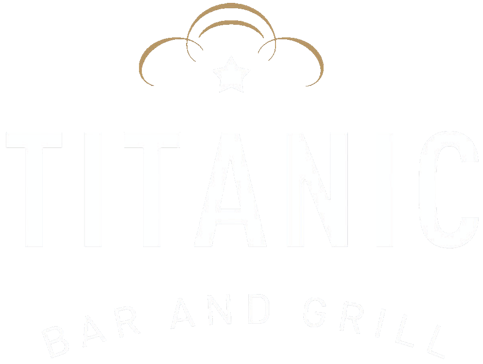 Titanic Bar & Grill
