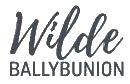 Wilde Ballybunion