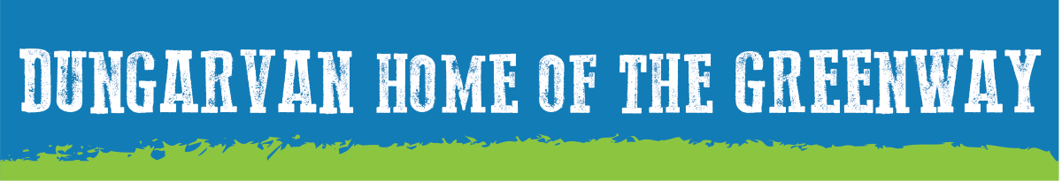home-of-the-greenway-banner-logo.png