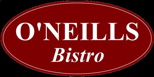 O'Neills Bistro