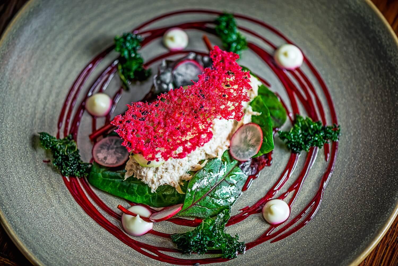 freddys-bistro-crab-salad2.jpg