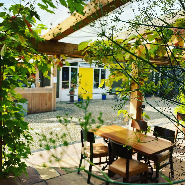 sage-courtyard.jpg