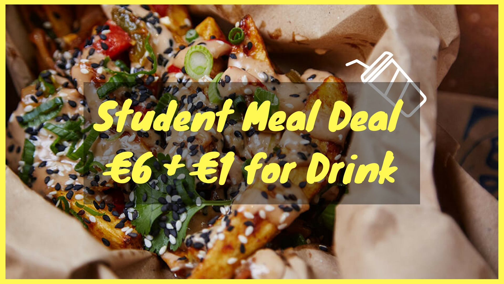 meal-deal-6--1-for-drink.jpg