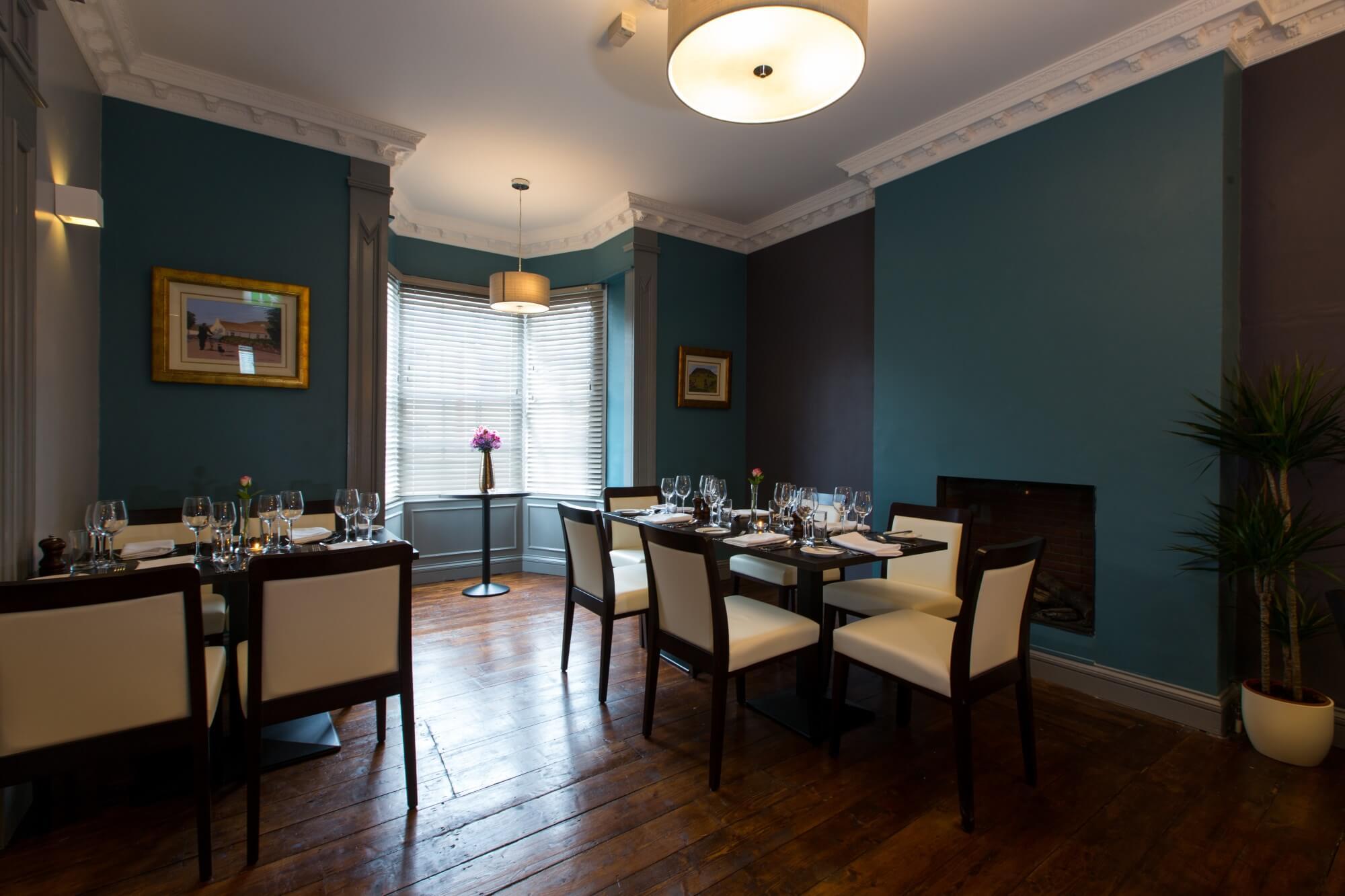 restaurant-03.jpg