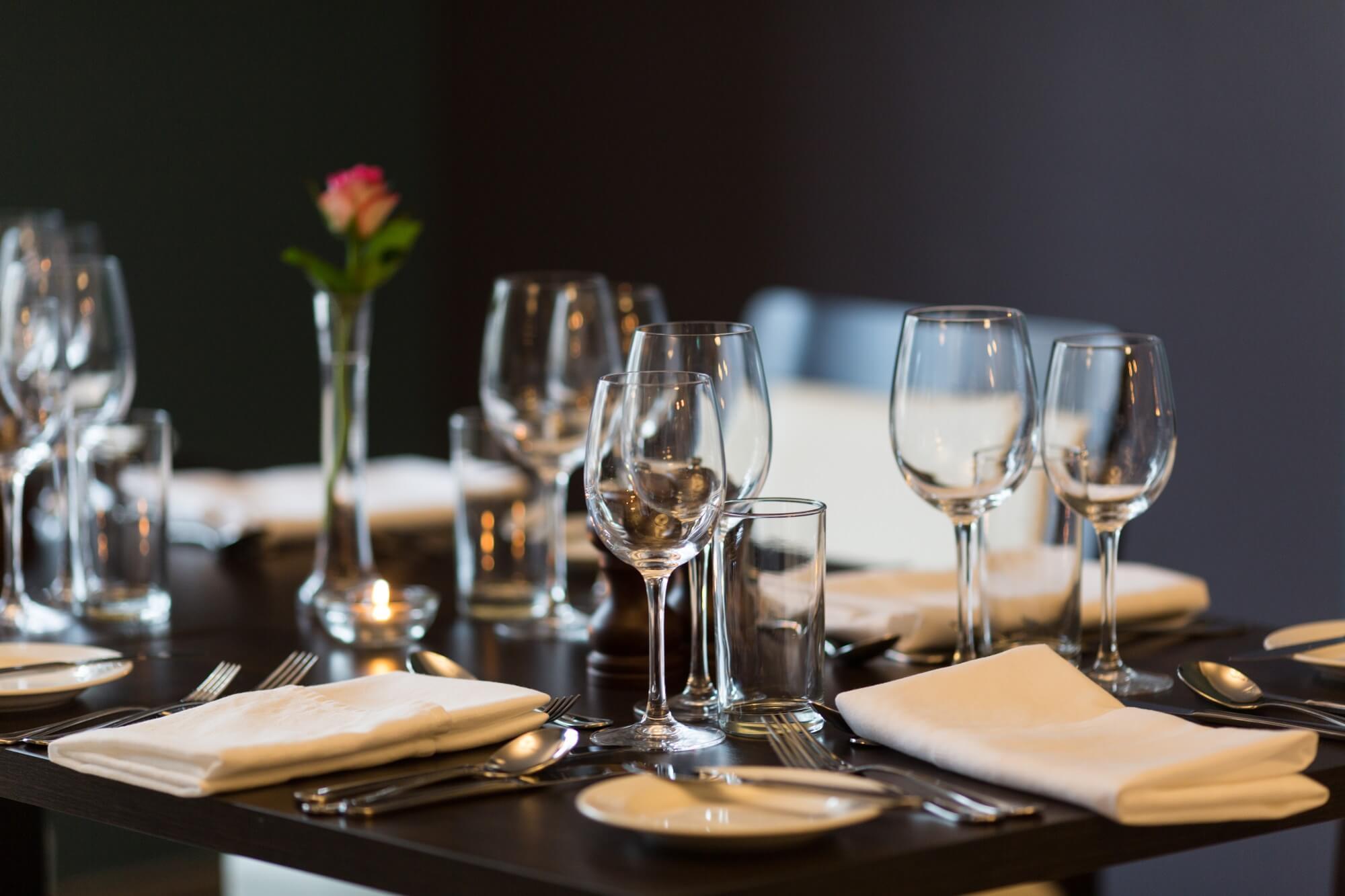 restaurant-04.jpg