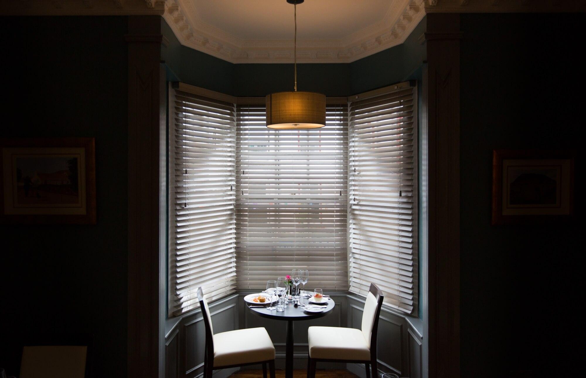 restaurant-07.jpg