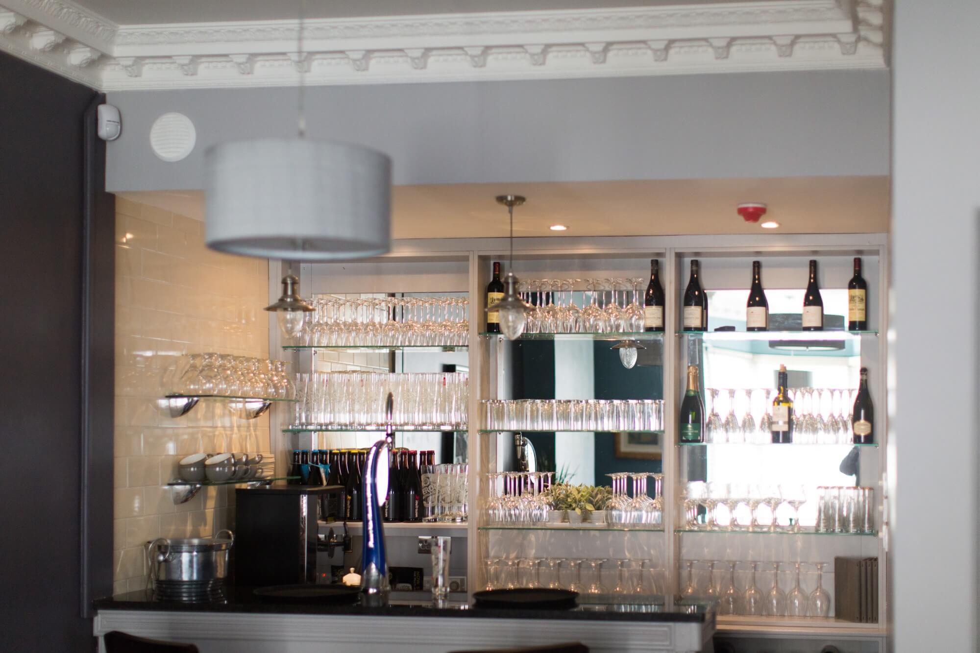 restaurant-08.jpg