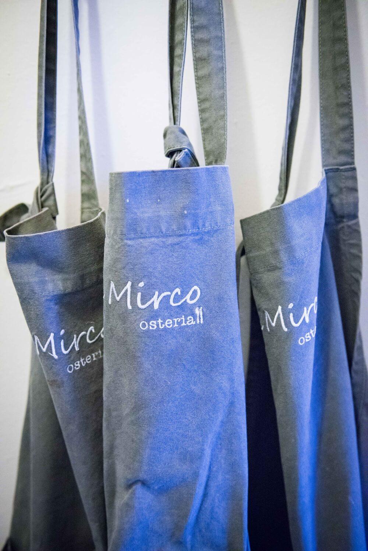 Careers At Da Mirco