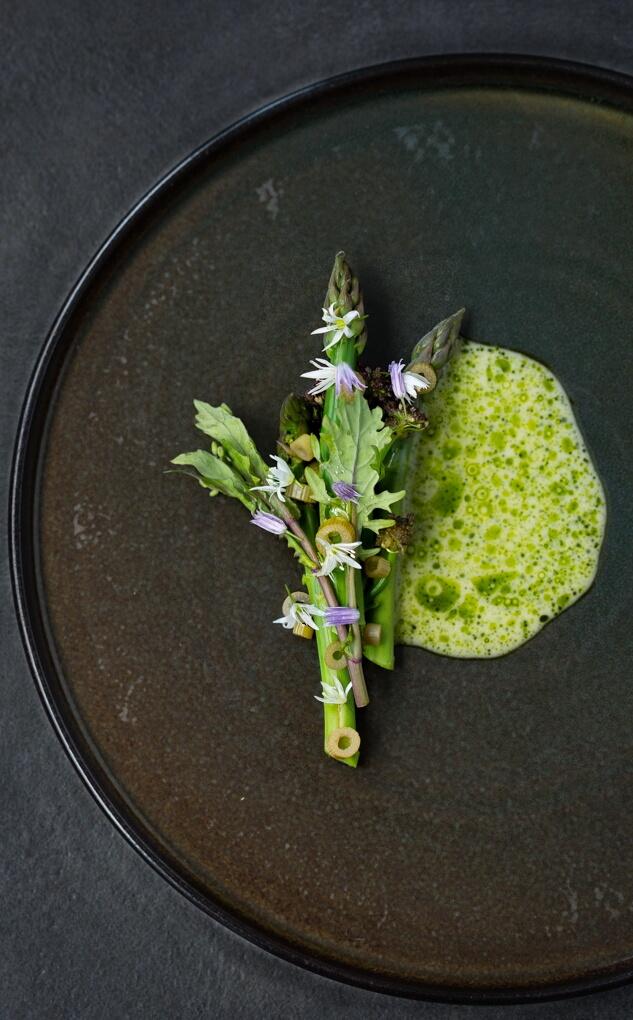 aniar-menu-asparagus.jpg