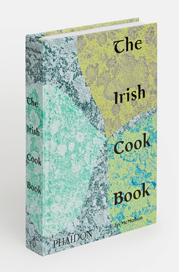 irish-cook-book-images-01.jpg